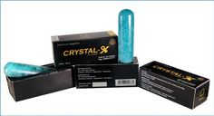 crystal x,crystal x original,crystal x asli