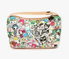 236db5ccc0d9 Shop Accessory Products - Sanrio