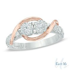 7 Best Ever Us Zales Kingsport Images Zales Jewelry Diamond Rings