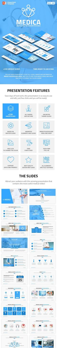 Pediatrics powerpoint template free download pediatrics healthcare hospital infographic laboratory marketing medica medical modern nurse patient pediatric pharmacy pitch deck powerpoint ppt toneelgroepblik Images
