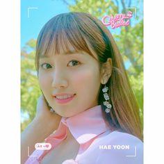 Kpop Girl Groups, Korean Girl Groups, Kpop Girls, Fandom, Fnc Entertainment, Sistar, Seolhyun, Ready To Play, Kokoro