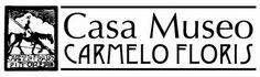 La Casa Museo Carmelo Floris