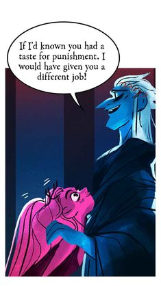 Lore Olympus by Usedbandaid Greek Gods And Goddesses, Greek Mythology, Roman Mythology, Lore Olympus, Roman Gods, Hades And Persephone, Webtoon Comics, Underworld, Drawing Sketches