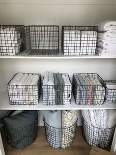 Nice 75 Best Modern Farmhouse Laundry Room Decor Ideas https://wholiving.com/75-best-modern-farmhouse-laundry-room-decor-ideas