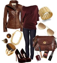 """""""Untitled #20"""" by kate352h on Polyvore"""