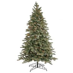 12 ft Christmas Tree | eBay