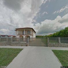 23 Strada Nicolae Brana, Șelimbăr, Județul Sibiu | Instant Street View