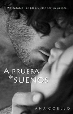 Ximena experimentará aquello que juró jamás permitirse por temor a sa… #romance Romance #amreading #books #wattpad