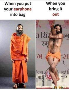 broken brokenheartquotes brokenheartSometimes you don't know you in or out 🤔 yes yes k p k RRea. broken brokenheartquotes brokenheartSometimes you don't know you in or out 🤔 yes yes k p k RRea. Latest Funny Jokes, Very Funny Memes, Funny Jokes In Hindi, Funny Picture Jokes, Funny School Memes, Cute Funny Quotes, Some Funny Jokes, Funny Puns, Funny Relatable Memes