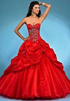 Landa Quinceanera AQ25 at Prom Dress Shop Ball Dresses 8dc72fc11070