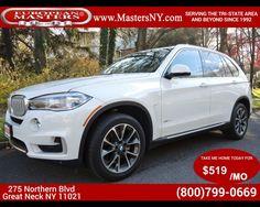 2015 BMW X5 XDRIVE35I  - $48895,  http://www.theeuropeanmasters.net/bmw-x5-xdrive35i-used-great-neck-ny_vid_6181897_rf_pi.html