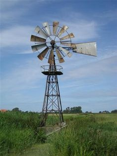 List of windmills in Friesland