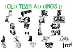 Dingbats-OldTimeAdDings1
