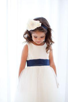 Dessy Flower Girl Dresses