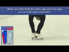 43. Mohawks: Inside Open and Closed Mohawks - YouTube