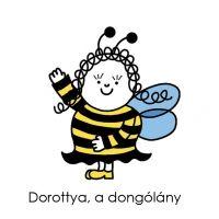 A sorozat szereplői | Bogyó és Babóca Baby Party, Hobbit, Charlie Brown, Macarons, Cartoon Ideas, Birthday, Illustration, Taps, Fictional Characters