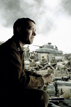 Il faut sauver le soldat Ryan - Steven Spielberg (1998)