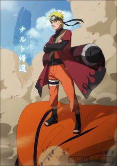 #Naruto sage mode opening awesome pic best #anime and #manga http://acfradio.com/