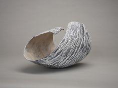 NANI CHAMPY SCHOTT - Céramiques