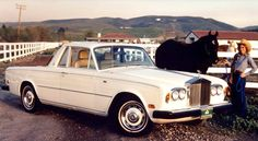 1978 Pick-up