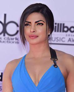 Face Goals [ #priyankachopra #Priyanka #Bolly #Bollywood ] by #BollywoodScope