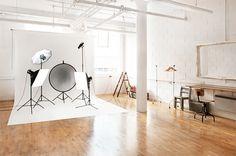 http://dizzyfinchstudio.co.uk/photo-studio-hire-london/