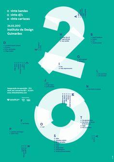 #posters, #design