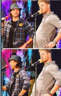 Silly Jensen