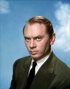 Remembering an exotic and versatile actor: Yul Brynner (July 11 is Yul Brynners' 96th Birth Anniversary) , http://bostondesiconnection.com/remembering-exotic-versatile-actor-yul-brynner-july-11-yul-brynners-96th-birth-anniversary/,  #Rememberinganexoticandversatileactor:YulBrynner(July11isYulBrynners'96thBirthAnniversary)