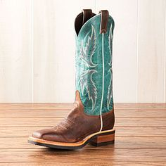 """On Horse Nation >> Justin Boots now makes these sexy thangs just for Smart Pak! *commence Homer Simpson drooling* """"Must. Have. SmartPak. Boots. Mmmmmm."""""""