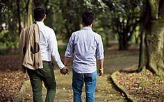 Justiça do DF decide que psicólogos podem tratar a homossexualidade