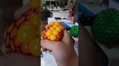 Slime Stres Balonu uygunbence.com
