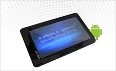 Get Ubislate 7 Android Tablet in Just 2999