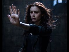 """The Mortal Instruments the City of Bones - August 23, 2012  """"When her mom is attacked and taken from their home in New York City by a demon, a seemingly ordinary teenage girl, Clary Fray, finds out truths about her past and bloodline on her quest to get her back, that changes her entire life."""""""