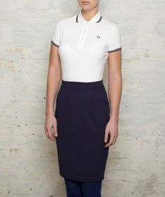f13d09025 11 Best Fashion images   Fred Perry, Northern soul, Skinhead fashion