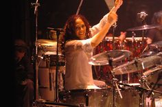 E Image, Image Search, Female Drummer, Sheila E, Printable Sheet Music, Drum Lessons, How To Play Drums, Recording Studio, Romance Novels