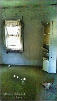 Abandoned house #3 Lathrop, California #rpphotography #droidturbo