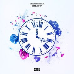 Similar Outskirts - Horology EP Dubstep, Eminem Music, Night Driving, Electronic Music, House, Clock, Free, Watch, Home