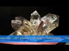 Gem Mining Vacations | hubpages