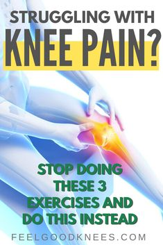 Knee Pain Relief, Arthritis Pain Relief, Arthritis Remedies, Knee Swelling, Swollen Knee, Knee Osteoarthritis, Knee Arthritis Exercises, Knee Strengthening Exercises