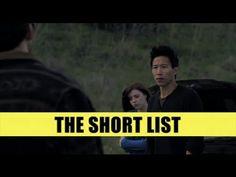 Crush the Skull (YOMYOMF Short List)
