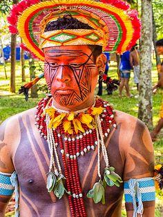 http://www.maniadefotografar.com.br/conteudo_blog/dia-do-indio-bertioga2.jpg