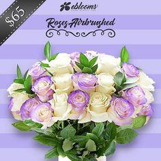 Eblooms Farm Direct Online flowers sale – Eblooms Farm Direct Inc. Lavender Flowers, Bridal Flowers, Fall Flowers, Fresh Flowers, Cut Flowers, Fresco, Bulk Flowers Online, Fresh Flower Delivery, Happy Thanksgiving Day