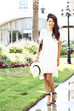 I am SO overjoyed to finally be able to announce to ALL OF YOU the GOOD NEWS! Jillian Harris for Privilege is launching a SECOND capsule collection on Green Dress, White Dress, Look Fashion, Fashion Outfits, Jillian Harris, Stitch Fix Stylist, Great Hair, Well Dressed, Beautiful Outfits