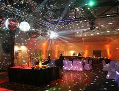 Un lugar maravilloso para tu día mas esperado ... te esperamos con sorpresa. Wedding Decorations, Table Decorations, Furniture, Home Decor, Ideas, 15 Years, Vestidos, Wonderful Places, Birthday Cards