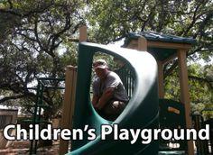 Children's Playgroun