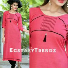 8bb3720787 9 Best SKIRT WITH LONG KURTI images | Indian clothes, Indian fashion ...