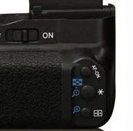 Foto a Fuoco: Inventario Fotografico - Battery Pack