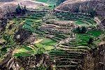 Vacation Peru | | Cusco Vacation | Peru Travels Online