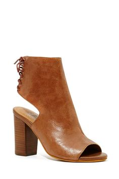 Jeffrey Campbell Quincy Heel